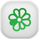 Icq, Light Icon