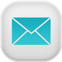 Light, Mail Icon