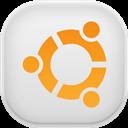 Light, Ubuntu Icon