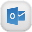 Light, Outlook Icon