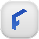 Flipster, Light Icon