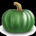 Icon, Pumpkin Icon