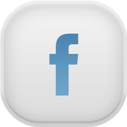 Facebook Light Icon Download Free Icons