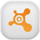Avast, Light Icon