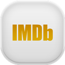 Imdb, Light Icon