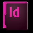 Design, Folder, In Icon