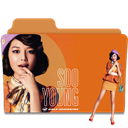 Sooyoung Icon