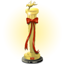 1st, Prize, Trophy Icon