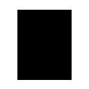 File, Person Icon
