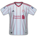 Away, Shirt Icon