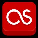 Icon, Lastfm Icon