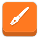 Icon, Inkscape Icon