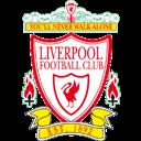 Fc, Liverpool, 's Icon