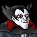 Villain Icon