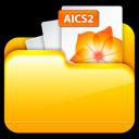 Adobe, Files, Illustrator, My Icon
