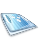 , Folder, x Icon