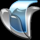 Folder, Old Icon