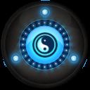 Yang, Ying Icon