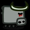 Toro Icon