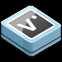 Virb Icon