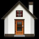 Door, Home, Px~Px Icon