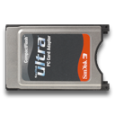 Compactflash, Sandisk, Ultra Icon