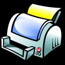 Printmgr Icon