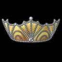 Princess Icon