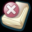 Hd, Network, Offline Icon