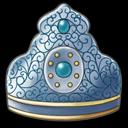 Arabian Icon