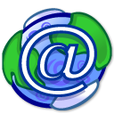 Xmail Icon