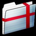 Folder, Graphite, Package, Sidebar, Stripe Icon