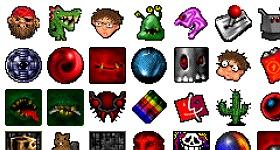 Gorts Icons Vol. 1 Icons