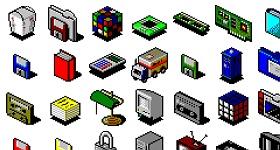 Copland 1 Icons