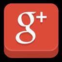 Google, Icon, Plus Icon
