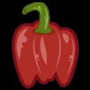 Icon, Pepper Icon
