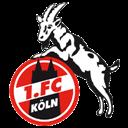 1.Fc, Koln Icon