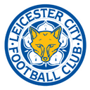 City, Leicester Icon