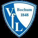 Bochum, Vfl Icon