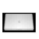 g, Powerbook Icon