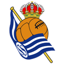 Real, Sociedad Icon