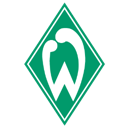 Bremen, Werder Icon