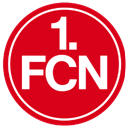 1.Fc, Nurnberg Icon
