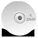 Device, Dvd, r Icon
