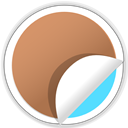 File, Icon, Manager, System Icon