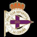 Coruna, Deportivo, La Icon