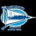 Alaves, Deportivo Icon