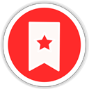 Icon, Wunderlist Icon