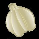 Garlic, Icon Icon