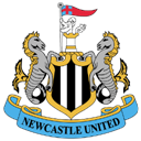 Newcastle, United Icon